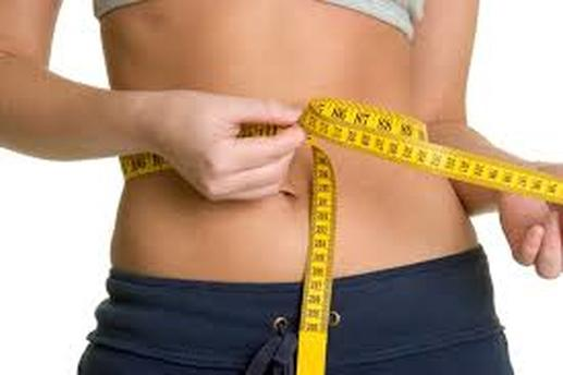 medical weight loss in Tampa, Lutz and St Petersburg, FL