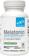 Melatonin sleep aid to assist in weight loss; sold in Dr. Pacholec's St. Petersburg, FL and Lutz, FL locations